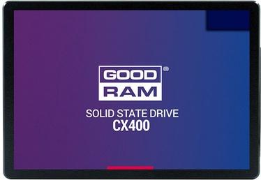 "Goodram CX400 SATAIII 2.5"" 1TB"