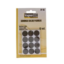 Vagner SDH EP-35, 22 mm, 12 vnt