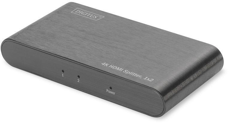 Digitus DS-45318 AV HDMI Splitter
