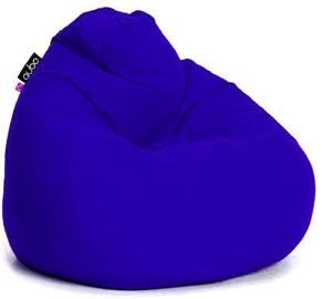 Sėdmaišis Qubo Comfort 80 Blueberry Pop, 200 l