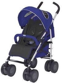 Chicco Multiway EVO Blue