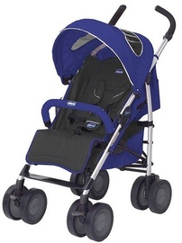 Chicco Multiway EVO Blue