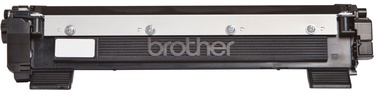 Brother TN-1050 Black