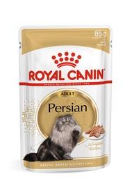 Royal Canin FBN Persian Wet 85g 12pcs