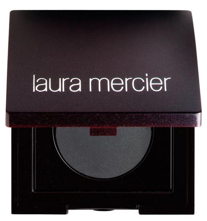 Laura Mercier Tightline Cake Eye Liner 1.4g Grey
