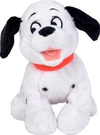 Disney Dalmatian 1300168