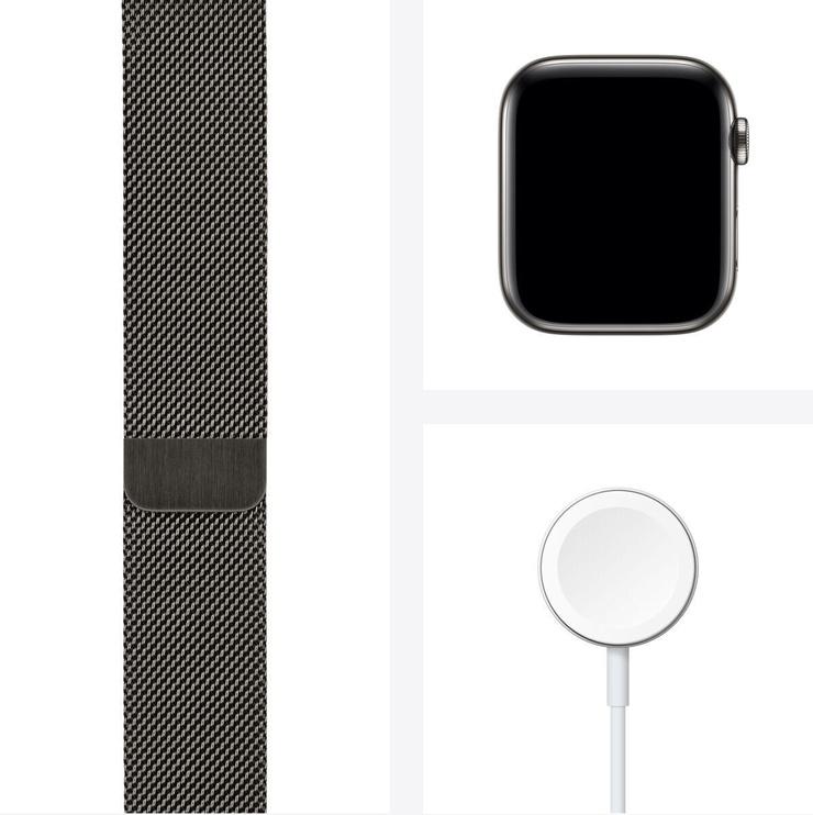 Nutikell Apple M09J3EL/A, must