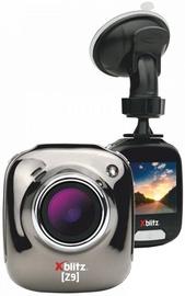 Videoregistraator Xblitz XBLITZ Z9
