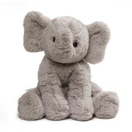 Pliušinis žaislas Gund Cozys Elephant, 25.5 cm