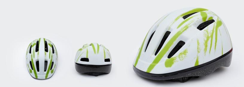 Bicycle Helmet Model-31 M