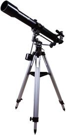 Teleskoop Levenhuk Skyline 70x900 EQ, refraktoorsed