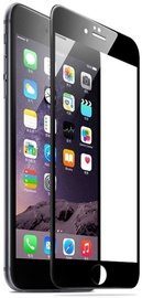 Mocco Full Glue 5D Signature Edition Screen Protector For Apple iPhone 7/8 Black