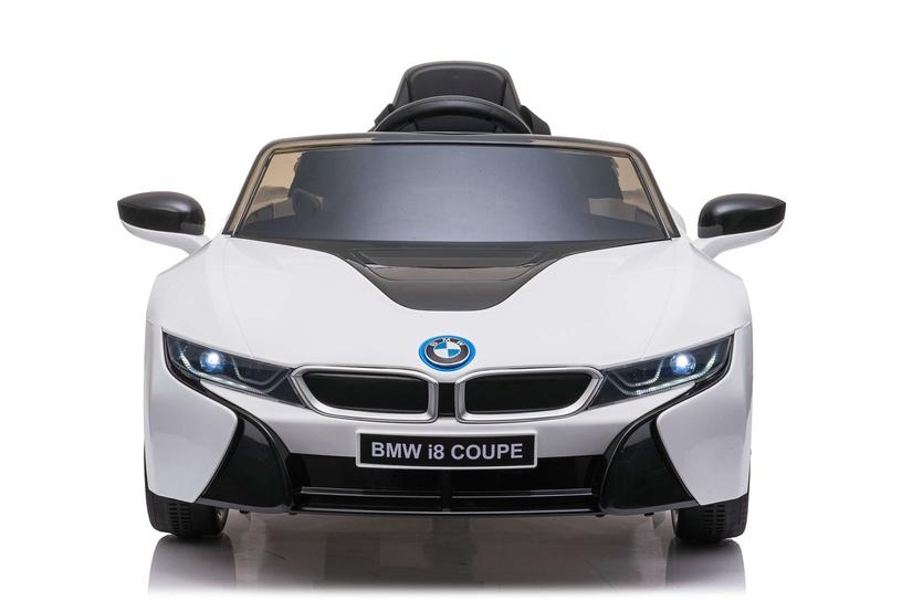 Bezvadu automašīna BMW i8 JE1001