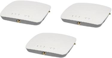 Netgear WAC730 Pack of 3