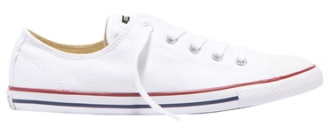 Converse Chuck Taylor All Star Dainty Low Top 537204 White 36