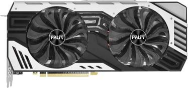 Palit GeForce GeForce RTX 2070 JetStream 8GB GDDR6 PCIE NE62070020P2-1061J