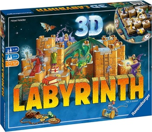 Ravensburger 3D Labyrinth 26279