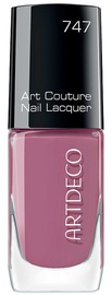 Artdeco Art Couture Nail Lacquer 10ml 747