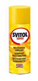 Smērviela Arexons Auto Care,200ml