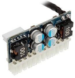Streacom Fanless PSU ST-NANO120 HTPC 120W