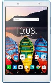 Lenovo Tab3 8 TB3-850M 16GB LTE White