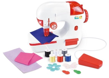 Gerardos Toys Sewing Machine