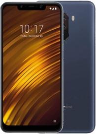 Mobilus telefonas Xiaomi Pocophone F1 128GB Dual Blue