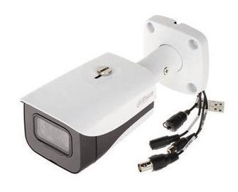 DAHUA HAC-HFW2241EP-A-0360B HDCVI 1080P IR Bullet Camera