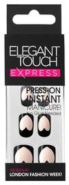 Elegant Touch Express Empty Heart