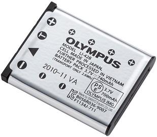 Olympus Li-Ion Battery LI-42B