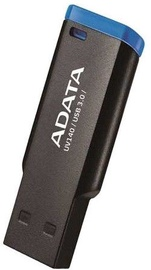 Adata 32GB UV140 USB 3.0 Black/Blue