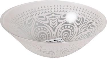Pasabahce Boho Individual Bowl D16cm 168279