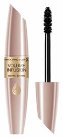 Skropstu tuša Max Factor Volume Infusion Black/Brown, 13.1 ml
