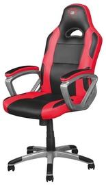 Žaidimų kėdė Trust GXT 705 Ryon Gaming Chair Red