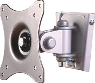 Edbak Holdes For LCD 19 - 27'' Grey