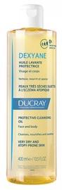 Kūno aliejus Ducray Dexyane Protective, 400 ml