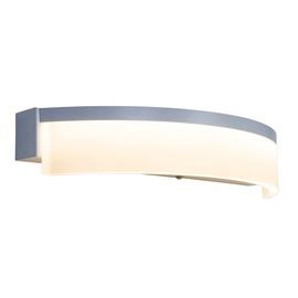 LAMPA SIENAS HEIDI P14169-1W 10W LED