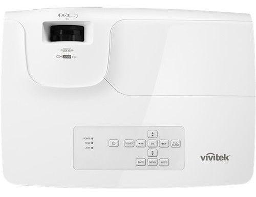 Vivitek DH268
