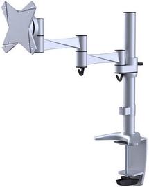 NewStar FPMA-D1330SILVER Desk Mount 10-24''