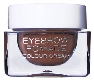 Depend Eyebrow Pomade 3g Caramel