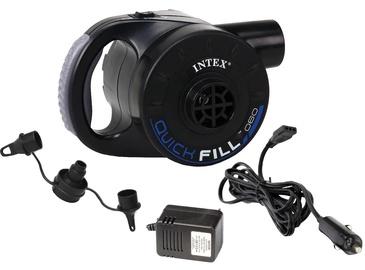Intex Quick-Fill Rechargeable 12/230V Electric Pump 66622