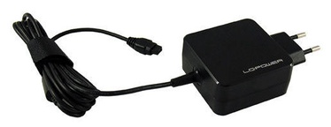 LC-Power LC45NB-PRO Notebook Power Adapter
