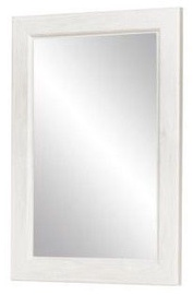 Bodzio Mirror Panama 52x73cm Pearl Oak