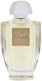 Creed Acqua Originale Aberdeen Lavender 100ml EDP Unisex