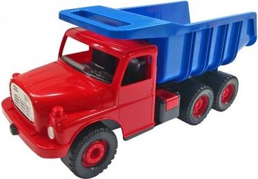 Dino Tatra Truck Blue/Red