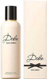 Dolce & Gabbana Dolce 200ml Body Lotion