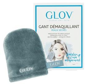 Glov Makeup Removing Glov For Dry Skin
