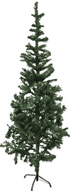 Diana Christmas Tree 180cm Long Needles