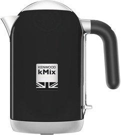 Kenwood kMix ZJX740 Black