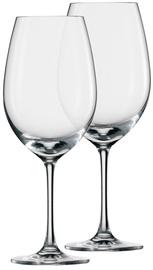 Schott Zwiesel Wine Glass Elegance 349ml 2pcs